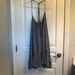 Volcom baby summer dress